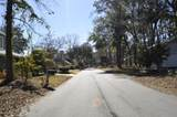 627 Reeve Road - Photo 5