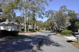 627 Reeve Road - Photo 6