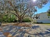 129 Palmetto Breeze Circle - Photo 26