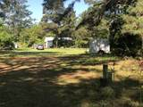 337 Brickyard Point Road - Photo 3