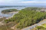 25 Warsaw Island Road - Photo 9