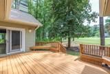 49 Winding Oak Drive - Photo 32