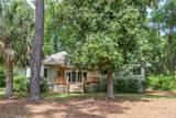 49 Winding Oak Drive - Photo 34