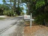 378 Sea Bass Drive - Photo 28