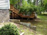 34 Chesterfield Drive - Photo 3
