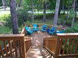 34 Chesterfield Drive - Photo 4