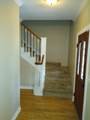 34 Chesterfield Drive - Photo 7