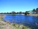 39 Reserve Drive - Photo 15