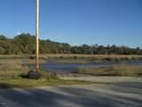 308 Riverview Drive - Photo 16