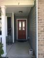 7 Saluda Way - Photo 4