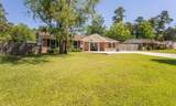 4007 Shell Point Road - Photo 1