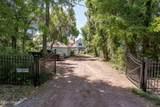 1707 Bay Street - Photo 32