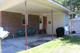1601 Aster Street - Photo 2