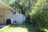 1601 Aster Street - Photo 3