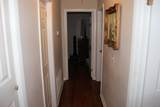 1601 Aster Street - Photo 6