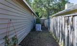 924 Oyster Cove Road - Photo 34
