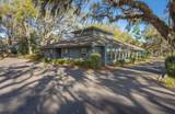 924 Oyster Cove Road - Photo 40