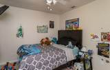 4318 Quail Drive - Photo 23
