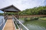 161 Distant Island Drive - Photo 4