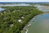 161 Distant Island Drive - Photo 5
