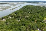 161 Distant Island Drive - Photo 6