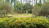 161 Distant Island Drive - Photo 8