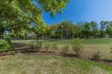 127 Locust Fence Road - Photo 44