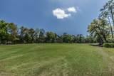 127 Locust Fence Road - Photo 46