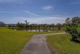 8 White Pond Boulevard - Photo 39