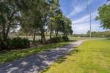 8 White Pond Boulevard - Photo 40