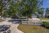 8 White Pond Boulevard - Photo 50