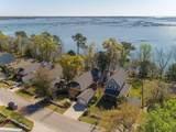35 White Pond Boulevard - Photo 1