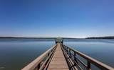 35 White Pond Boulevard - Photo 28