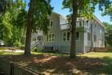 1611 Charleston Drive - Photo 1