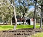 24 Arbor Lane - Photo 12