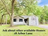 24 Arbor Lane - Photo 14