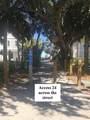 409 Tarpon Blvd - Photo 3