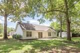 39 Southern Magnolia Drive - Photo 21