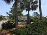 4 Cedar Reef Drive - Photo 38