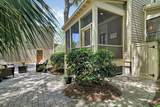 110 Lyford Place - Photo 13