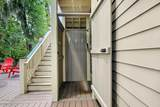 110 Lyford Place - Photo 16
