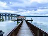 1231 Ladys Island Drive - Photo 19