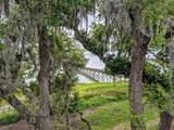1231 Ladys Island Drive - Photo 8