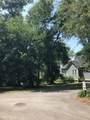 2 Old Bethel - Photo 8