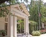 21 Tuscarora Trail - Photo 6