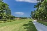 494 Bb Sams Drive - Photo 47