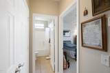 54 Seaford Place - Photo 10