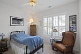 54 Seaford Place - Photo 12