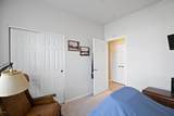 54 Seaford Place - Photo 13