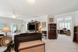54 Seaford Place - Photo 17